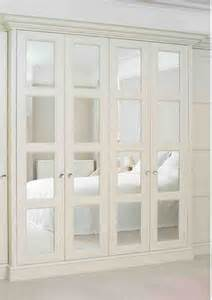 closet doors for bedrooms 25 best ideas about sliding closet doors on pinterest diy sliding door interior barn doors