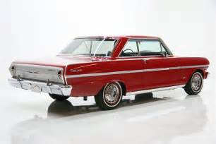 1963 chevrolet ss coupe 75379
