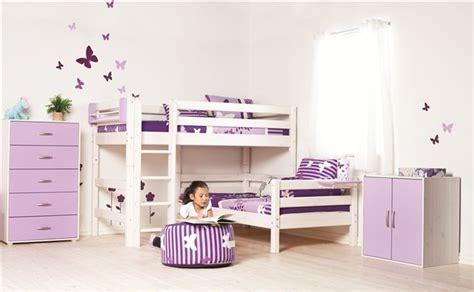 Bunk Beds Cairns Flexa Kid S Bunk Beds Cairns Furniture For Sale