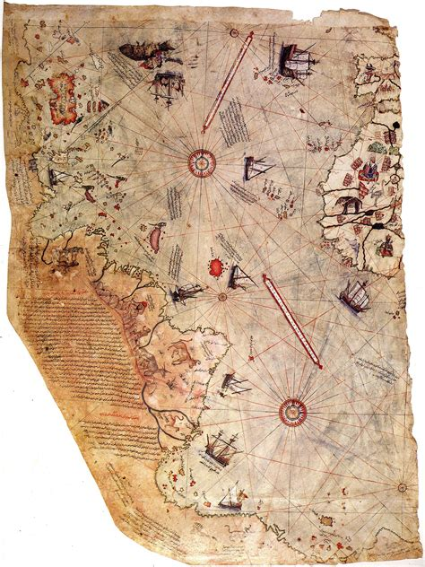 libro maps of meaning the mapa de piri reis wikipedia la enciclopedia libre