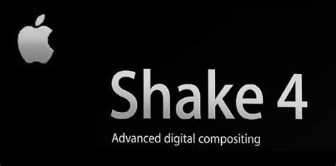 shake after effects apple shake visual fx gt vfx tutorials after effects