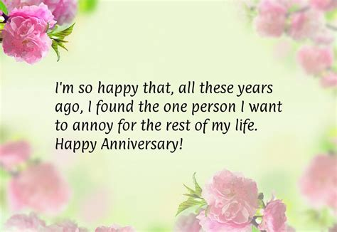 Wedding Anniversary Journey Quotes by Wedding Anniversary Quotes For Friends Image Quotes