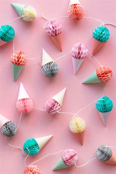 cara membuat siomay murah meriah dekorasi murah meriah buat pesta di rumah properti