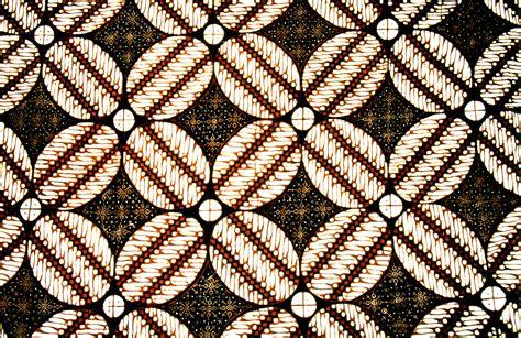 Kain Jarik Pohon batik peranakan batik makna dan arti