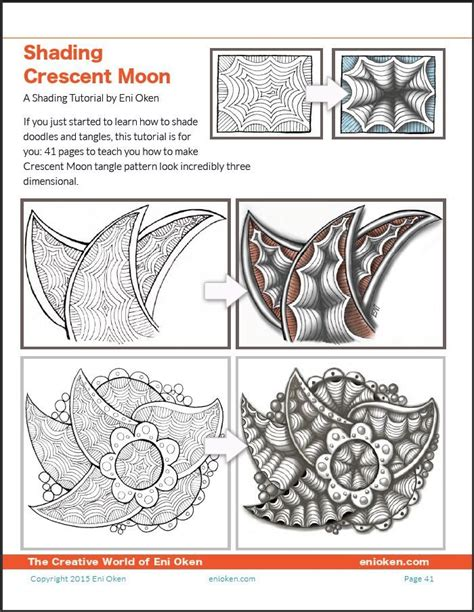 1000 images about zentangle animals dibujos m 225 s de 1000 im 225 genes sobre zentagle en pinterest
