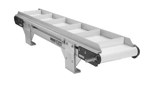 Screw Conveyor Belt Jeddah Filters