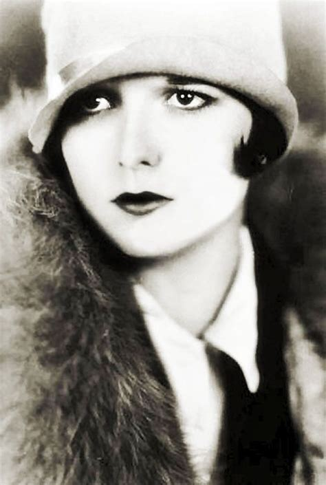 louise brooks haircut pinterest the world s catalog of ideas