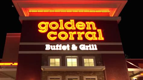 Golden Corral Room by Golden Corral Golden Corral Raised Prices On The Weekend And Lured In More Customers