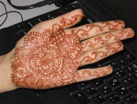 henna tattoo kassel 28 wonderful henna on left 72 stylish heena