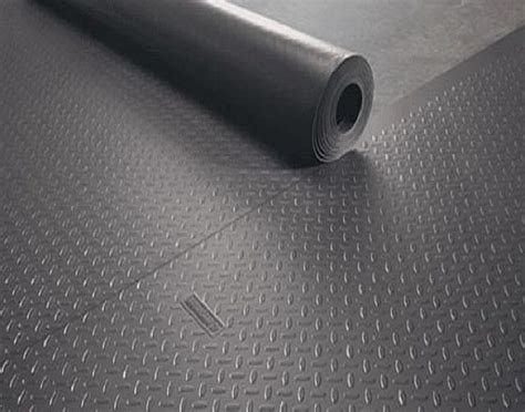 garage floor coverings knoxville tennessee