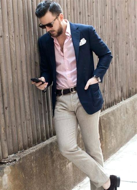 home improvement. Mens summer wedding suits   Summer Dress