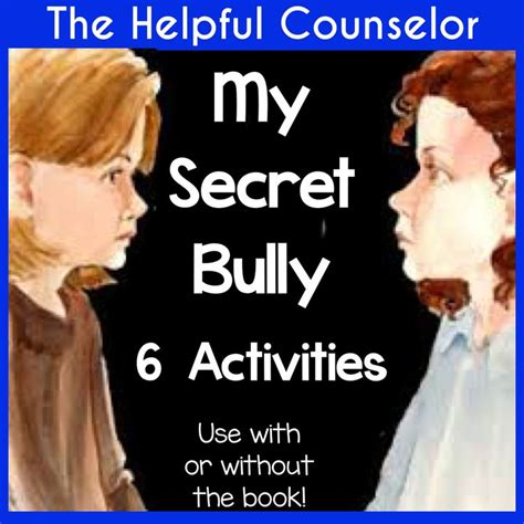 my secret bully 95 best everything relational agression images on friendship group and