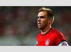 Philipp Lahm - Goal.com Goal.com Football Results