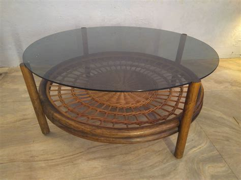 meubels 70 jaren meubels jaren 60 tk02 aboriginaltourismontario