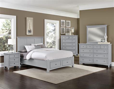 Bedroom Furniture Vaughan Vaughan Bassett Bonanza Bedroom Belfort Furniture Bedroom Groups