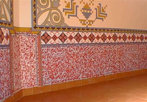 azulejos mosaico mosaico de azulejo como us 225 lo em sua casa tipos e 12