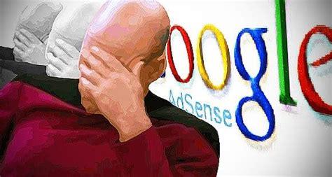 adsense known issues google adsense vs infolinks vs clicksor growtraffic blog