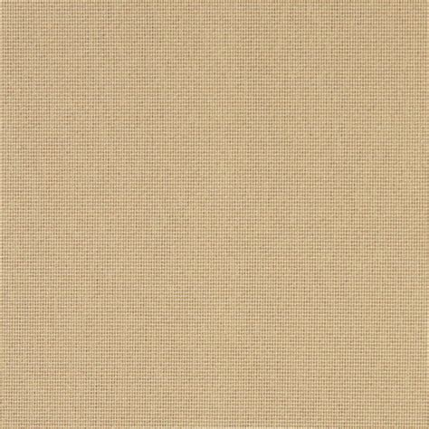 heavy duty upholstery fabric beige dot heavy duty crypton fabric by the yard