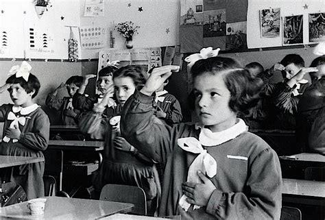 cronaca quotidiana testo la scuola ieri la scuola oggi teachat