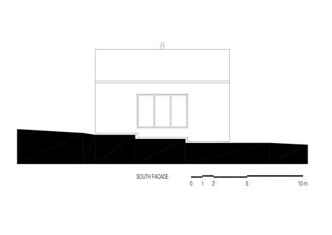 home design zielona g ra galer 237 a de casa g lode architecture 28