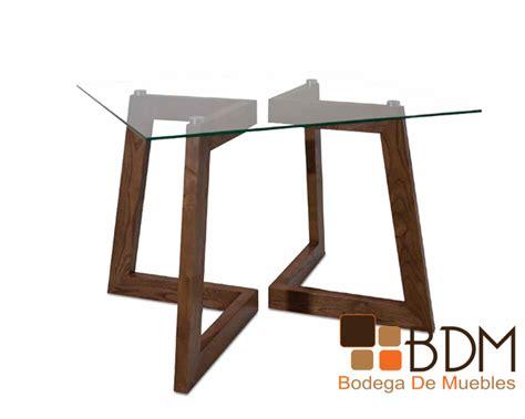 mesas de comedor de madera modernas mesa de comedor moderna bancas pinterest mesa de