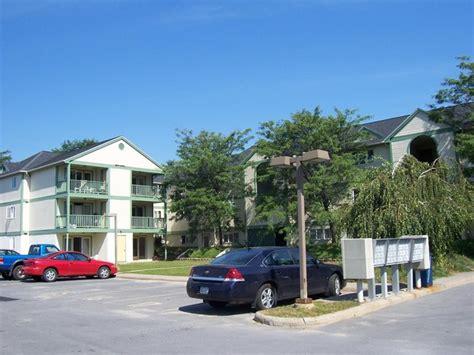 1 bedroom apartments plattsburgh ny north shore apartments rentals plattsburgh ny