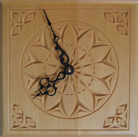 pattern for wood carving easy wood carving patterns wood carving wood sculpture