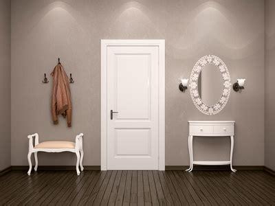 come pulire le porte in legno come pulire le porte di legno e di vetro scala