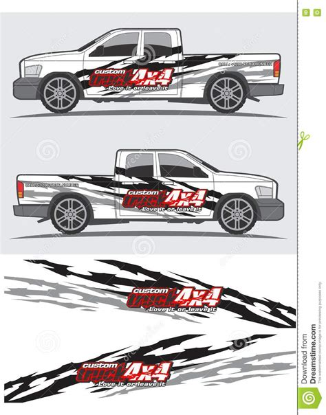 Car Design Sticker Download by Free Car Stickers Designs Brand Store Deals
