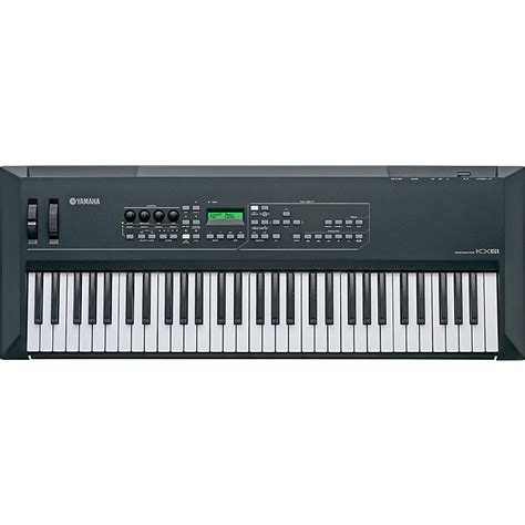 Keyboard Roland Usb yamaha kx61 usb keyboard studio controller musician s friend
