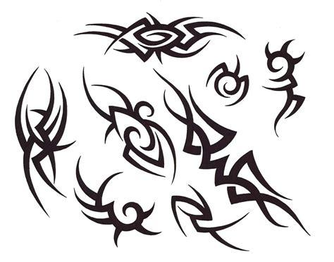 tattoo flash free download tribal black tattoo flash free download tattoo 30322