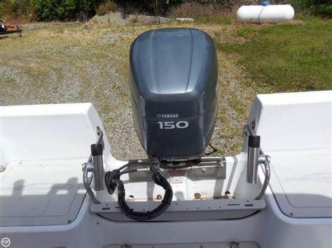 triumph cc boats for sale 2002 used triumph 210 cc center console fishing boat for