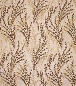 upholstery fabric barrow m8337 5149 hemlock jo