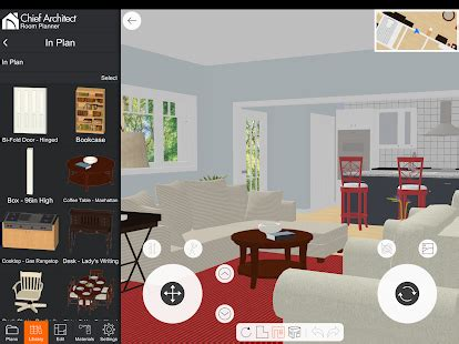 room planner home design app room planner home design apps on google play