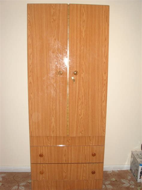 Talenan Bulat Diameter 30 Cm Cutting Board Kayu Jati Solid Wood irbid yard sale july 2011