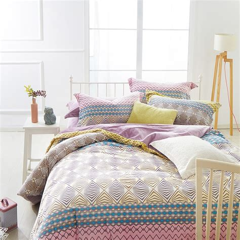 Pattern Flannel Sheets Queen | 2016 winter 29kinds of patterns warm flannel bedding sets