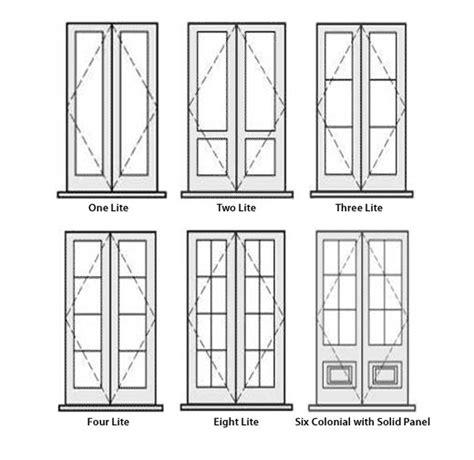 typical exterior door dimensions amazing exterior door sizes 6 door