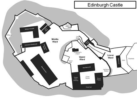 scottish castle floor plans 100 scottish castle floor plans castle studies