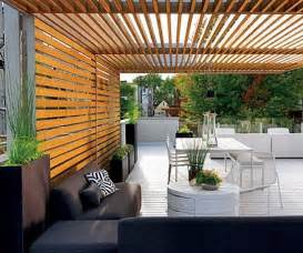 Modern Outdoor Pergolas by Best 25 Modern Pergola Ideas On Pinterest Modern