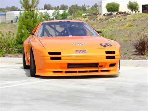 mazda rx7 second generation let see the best widebody 2nd rx7club mazda