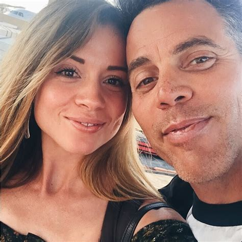 stevo back tattoo steve o gets engaged to wright