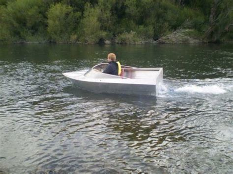 boat prices ebay jet river boat ebay