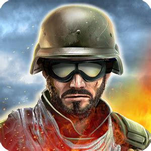 Elite Shooter New Editionjaket Bomber Army yalghaar army fps shooter apk 1 0 5 android rockville terrorist shooter fps apkzz
