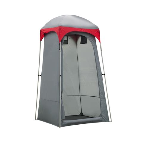 bathroom tent for cing cing bathroom tent bathroom tent 28 images portable cing