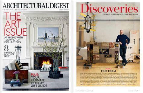 the best 5 usa interior design magazines december 2015 the best 5 usa interior design magazines december 2015