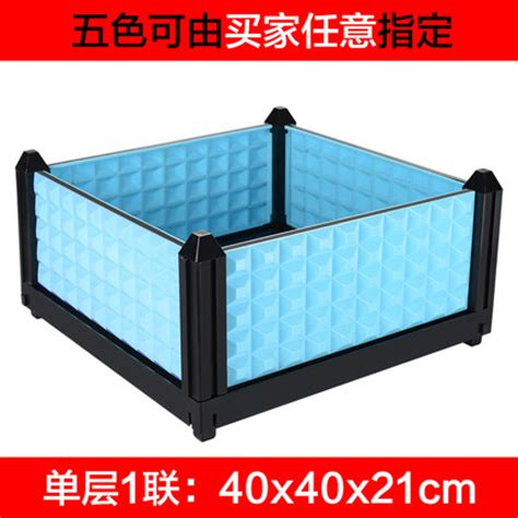 Popular Vegetable Garden Boxes Buy Cheap Vegetable Garden Plastic Garden Boxes For Vegetables