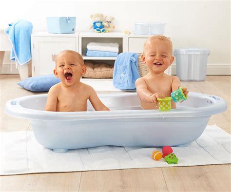 Rotho Style Bath Tub Sterntaler Emmy badewannen baby baby spa whirlpool grobild baby