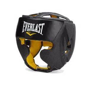 Powerlock pro fight boxing gloves powerlock pro fight boxing gloves