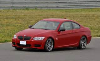 luxury sports cars types of bmw cars