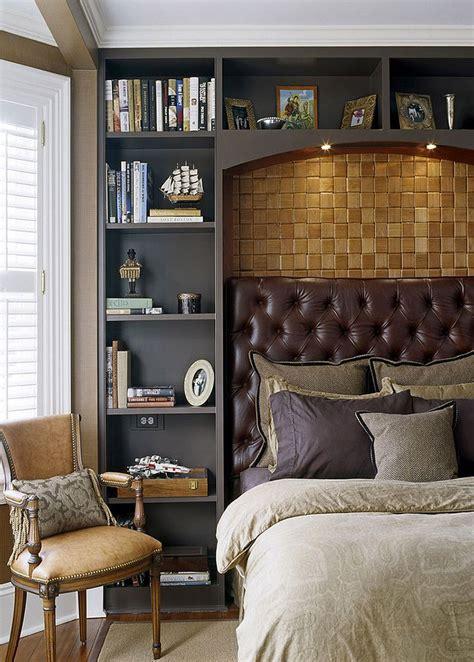 stile vittoriano 20 camere da letto in stile vittoriano mondodesign it